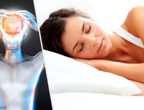 El Tai Chi Chuan mejora la calidad de sueño y combate la ansiedad