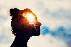 Relajar: el secreto para el bienestar